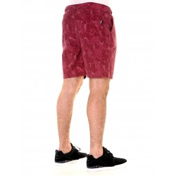 FULL WALK SHORT BORDO