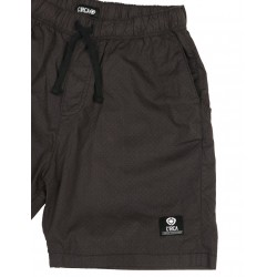FULL WALK SHORT NEGRA