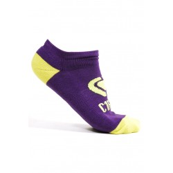 SHE GHOST SOCK SURTIDAS