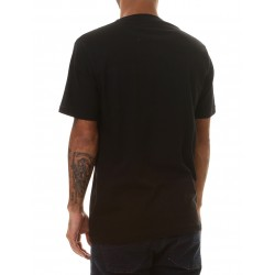 EMPIRE TEE NEGRA