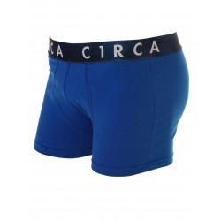 SPRAY BOXER AZUL
