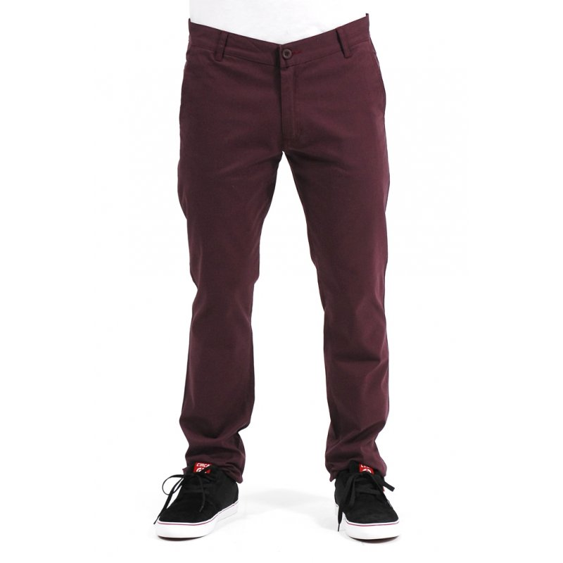 HEXAGRAM PANT UVA