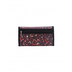 CLASSIC WALLET ANIMALPRINT