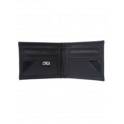 SPLASH WALLET NEGRA