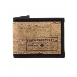FULL WALLET CORK