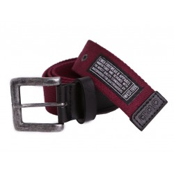 CIRCA CO. BELT BORDO