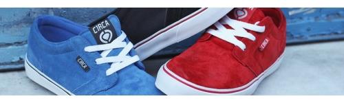 Zapatillas de hombre C1RCA